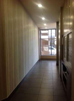 Commercial Repainting